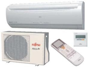 Phoenix ductless air conditioning