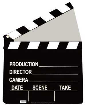 Proses Produksi Dalam Produk Multimedia Berupa Teorimultimedia