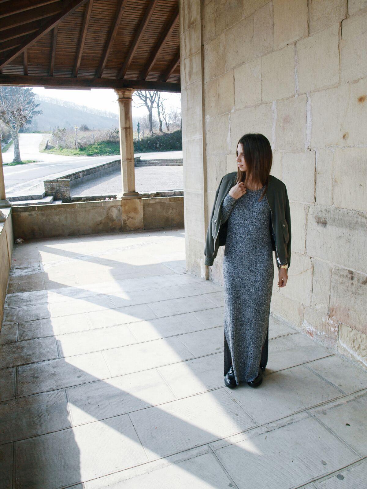 long-dress-canale-coastalandco-blog-blogger-hendaye-huadalupe-hondarribia-outfit-tenue-look-moda-mode-fashion