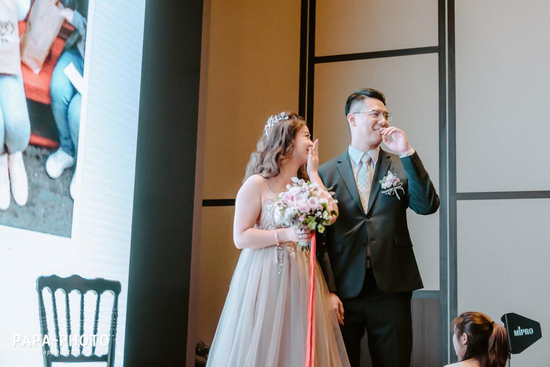 PAPA-PHOTO,婚攝,婚宴,彭園婚宴,婚攝八德彭園,八德彭園,彭園,彭園婚攝,類婚紗