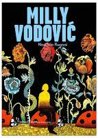 Mily Vodovic