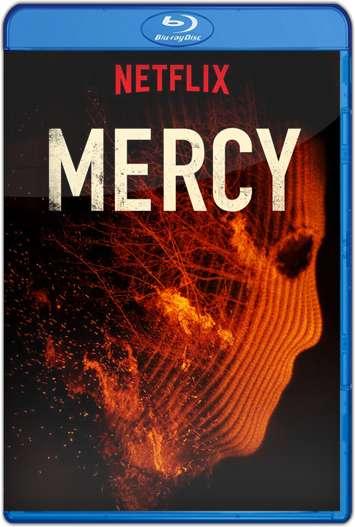 Mercy (2016) HD 1080p y 720p Latino