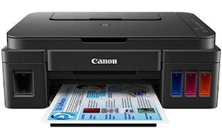 http://www.canondownloadcenter.com/2017/07/canon-pixma-g2000-driver-software.html