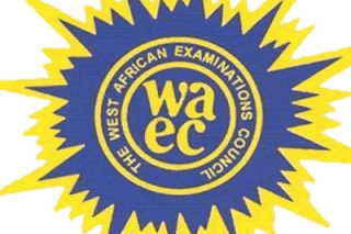 WAEC Not Cancelled, WAEC Not Making Refund
