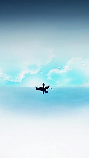 如雲讀文有感 之 負重若輕,負輕若重