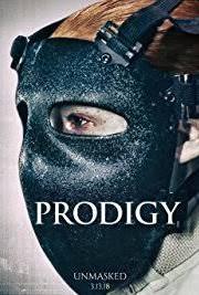 Baixar Prodigy Legendado Torrent