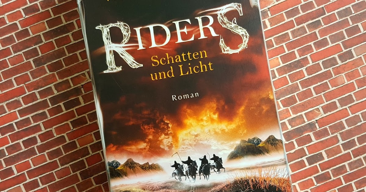 buchsichten rezension hanna riders schatten und licht veronica rossi. Black Bedroom Furniture Sets. Home Design Ideas