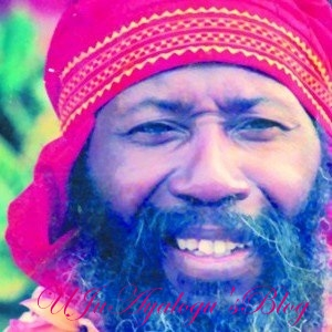 Satguru Maharaj Ji reveals winner of 2019 presidential election, gives reasons