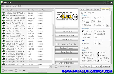 amdsyabana.blogspot.com: download emulator games dingdong ...