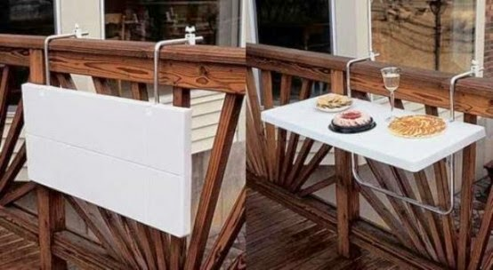 cool-accessories-for-your-balcony-13-554x304