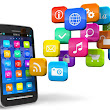Create your own mobile apps! Check out these app building platforms- includes freemium account!