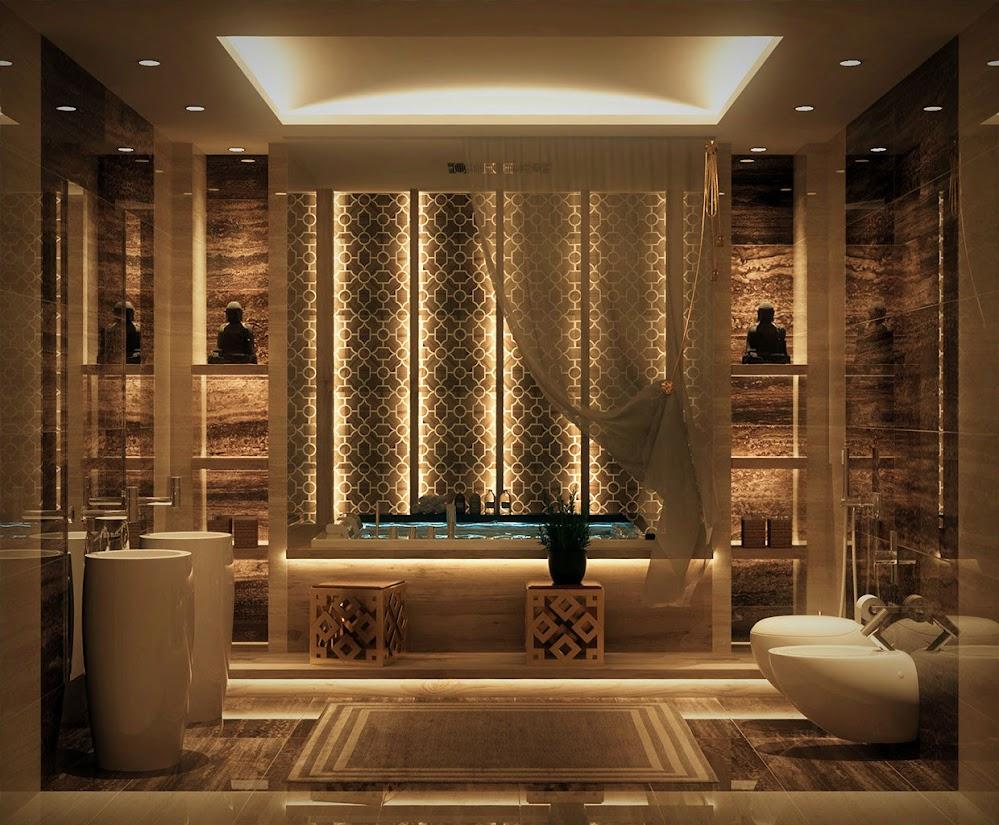 extravagant-bathroom