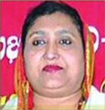 fouzia-chaudhry