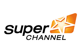 Unblock Super Channel Canada VPN