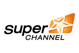 Unblock Super Channel Canada VPN