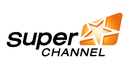 How to unblock and watch Super Channel outside Canada with a free Canada VPN?