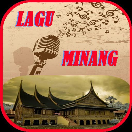 Download Dj Akimilaku 2018 Terbaru: Download Kumpulan Lagu Minang Mp3 Terlengkap