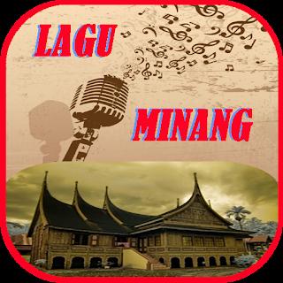 Download Kumpulan Lagu Minang Mp3 Terlengkap
