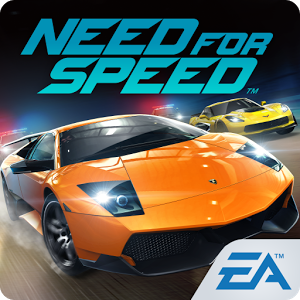 Need for Speed Apk for Android Free Download