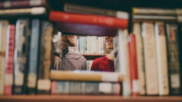 libri-libreria-nuovi