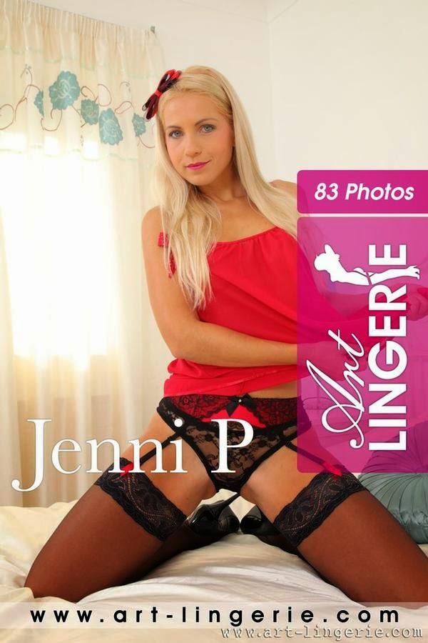 Art-Lingerie2-03 Jenni P 08160