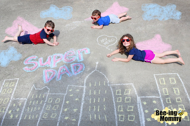 chalk art, chalk art picture, chalk art sayings, chalk art gift, chalk art kids, chalk art picture kids, Father's Day gift, Mother's Day gift, gift idea, gift for dad, gift for mom, chalk pictures, awesome chalk picture, chalk sayings, funny chalk pictures, unique gift, unique chalk art, awesome chalk art, awesome gift for dad, free gift, free Father's Day gift, Free Mother's Day gift, Super Dad, Super mom, superhero, superhero gift, super hero chalk art, flying kids,