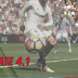 Pte Patch 4.1 | Update | Data Pack 3.00 | PES2018 | Released [18.02.2018]