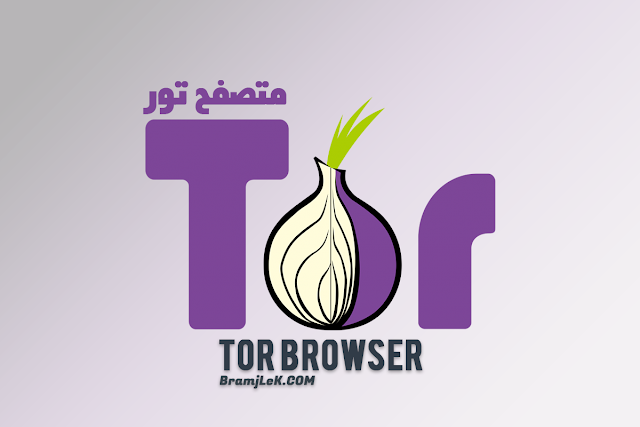 Download Tor Browser For PC Free