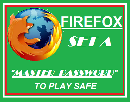 http://www.wikigreen.in/2015/03/how-to-set-username-and-master-password.html