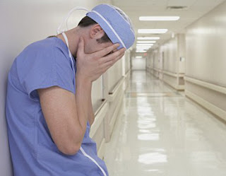 Errores diagnósticos abogados negligencias medicas madrid