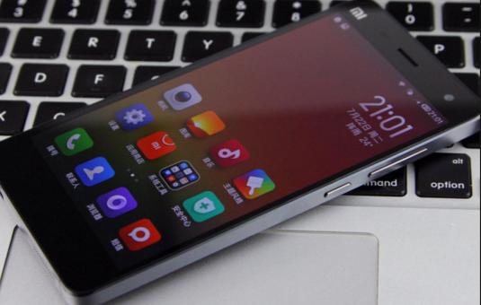 Tips Ampuh Membeli Smartphone Baru Dan Berkualitas Bagus