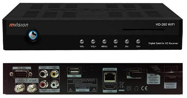 Telechargement mvision hd300 combo net cccam:: wordretimmbor. Cf.