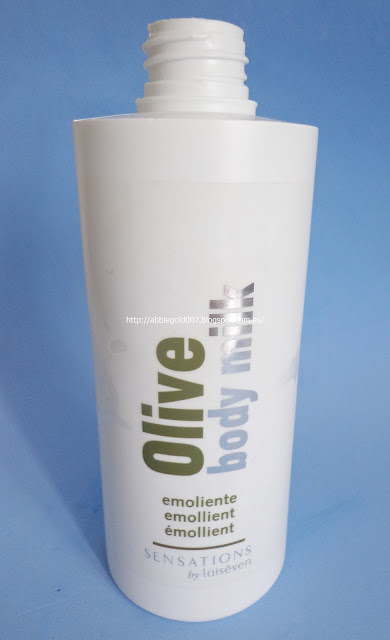 olive-body-milk