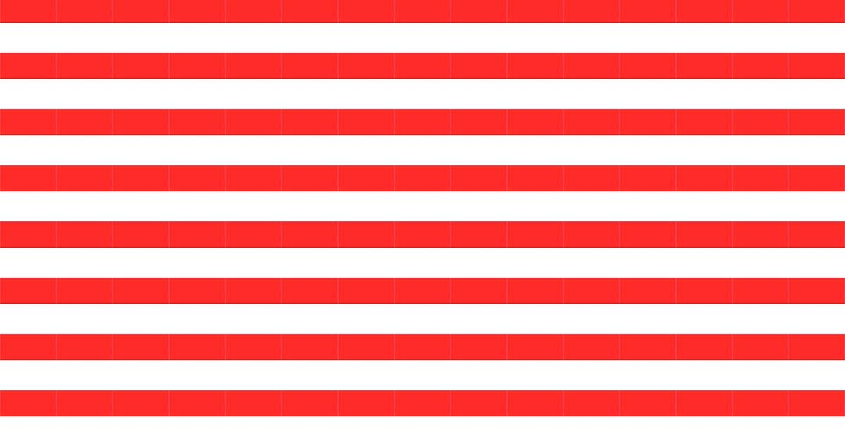 free digital red