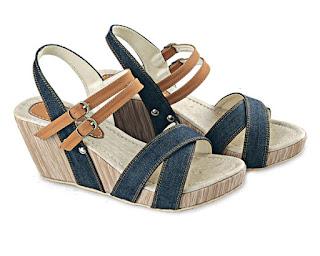 sepatu murah,sepatu cibaduyut,sepatu cibaduyut murah,grosir sepatu,grosir cibaduyut,grosir sepatu cibaduyut,sepatu murah terbaru,sepatu cibaduyut bandung,toko online sepatu,jual sepatu cibaduyut,cibaduyut,bandung,sepatu wedges cibaduyut,sepatu wanita produk cibaduyut