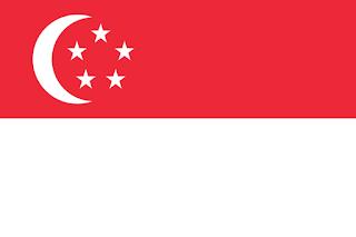 Free 30 Day SSH Premium Account, SSH Full Speed, SSH Gratis Terbaru, Download SSH Server Singapura, SSH Premium Gratis, SSH SG.DO 1 bulan gratis, SSH SG.GS 1 bulan gratis, SSH 1 BULAN, SSH Server Premium singapura sg.do, SSH Server Premium singapura sg.gs, SSH SD.DO Gratis, SSH SD.GS Gratis, SSH Terbaru, SSH Support game online, SSH untuk game online gratis, tempat download ssh premium 1 bulan, ssh tercepat, free account ssh, secure shell full speed.