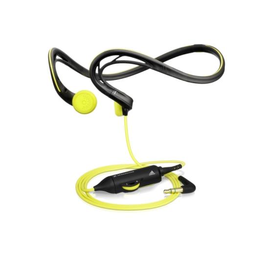 Los Mejores Auriculares Para Correr Empezar A Correr