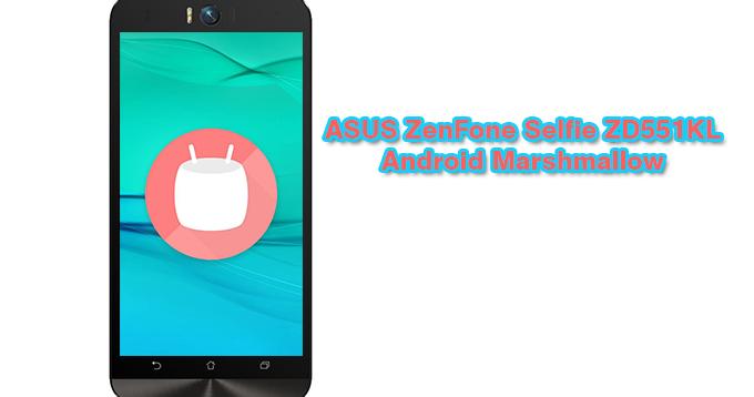 Image Result For Download Firmware Lollipop Zenfone 6 2