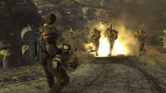 fallout-new-vegas-ultimate-edition-pc-screenshot-www.ovagames.com-2