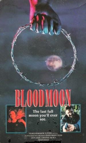 red moon movie - photo #47