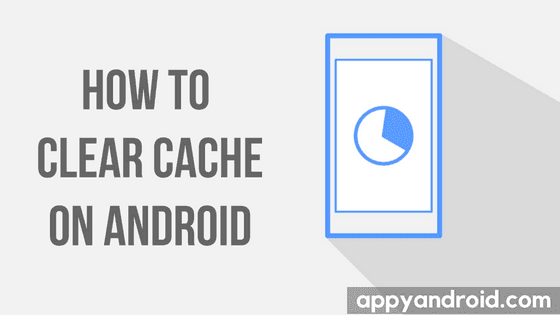 clear system cache android, how to clear cache in android, android clear cache partition