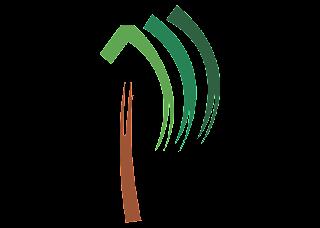 Logo Jabatan perhutanan malaysia Vector Download Free