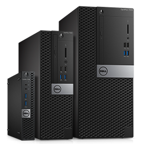 Download Dell OptiPlex 9020 Drivers For Windows 8/8 1 (64bit