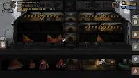 Beholder: Complete Edition Game Screenshot 3