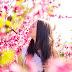 Fb Cover Pics 2018 - Flowers