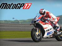 Review Game MotoGP Terbaru 2017