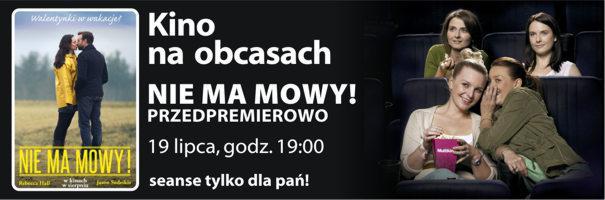 https://multikino.pl/pl/wydarzenia/kobiety/kino-na-obcasach-nie-ma-mowy