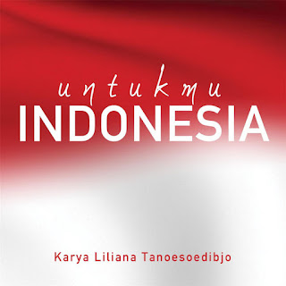 Various Artists - Untukmu Indonesia on iTunes