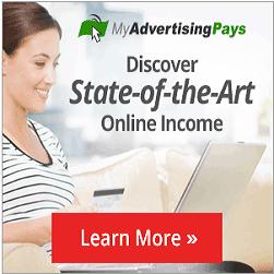 http://www.myadvertisingpays.com/cp1.asp?SponsId=00000076970