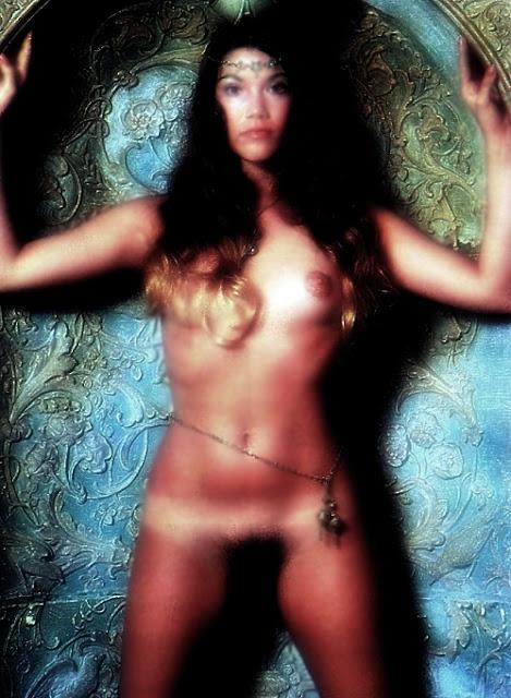 barbie-benton-porn-videos-inuyasha-has-sex-porn